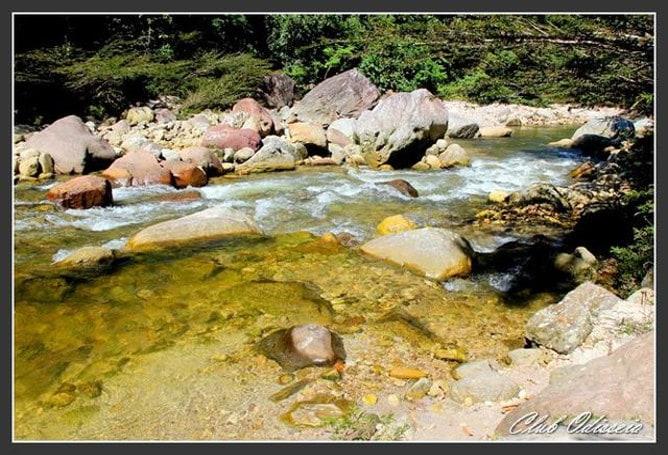 Шаманское путешествие в Перу, июнь-июль 2015 года