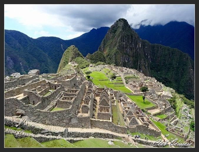 Секреты амазонского шаманизма в Перу, март 2016 года
