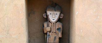 Впечатления от путешествия на север Перу